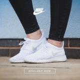 Nike Womens Juvenate Trainer