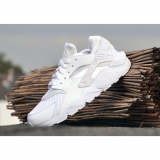 Nike Air Huarache Trainer(Junior)