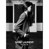 SAINT LAURENT 9折+直送香港/澳門