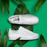 Adidas Originals Superstar(純白) 直運香港