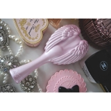 TANGLE ANGEL BRUSH
