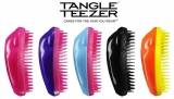 Tangle Teezer 美髮梳買2送1+免費直送香港/澳門