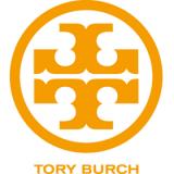 Tory Burch 購物滿US$500減US$125+免費直運香港/澳門