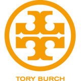 Tory Burch首飾