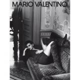 Valentino by Mario Valentino 低至原價27折+可直送香港/澳門