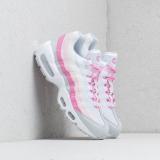網購Nike運動波鞋低至48折+免費直運香港/澳門