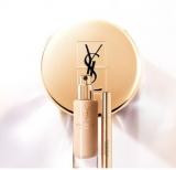 YSL Beauty 香港價錢47折+直送香港/澳門