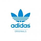 美國Adidas Originals官網減價