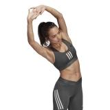 網購Adidas運動服裝低至75折 + 免費直送香港/澳門