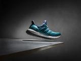 Adidas Ultra Boost 低至HK$1,160 直送香港/澳門