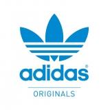 Adidas Originals減價 低至6折 直送香港