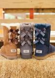 UGG Boots 香港價錢48折+可免費直運香港