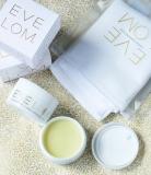 EVE LOM 卸妝潔面霜 香港價錢72折+免費直送香港/澳門