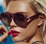 網購Chloe太陽眼鏡低至HK$771+免費直運香港/澳門