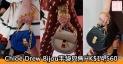 網購Chloé Drew Bijou手袋只售HK$14,560+免費直運香港/澳門