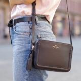 網購Kate Spade New York手袋銀包低至45折 +免費直運香港/澳門