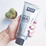 網購Bleach London深層修護髮膜低至HK$62 +免費直運香港/澳門