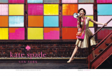 Kate Spade New York 香港價錢57折+可直運香港/澳門