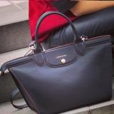 Longchamp袋