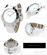 Marc by Marc Jacobs手錶