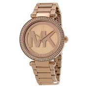 DW, MK, DIOR 多款靚錶 冬季大減價