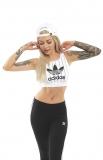 Adidas Original,HUF,Carhartt,Herschel 低至65折+直運香港/澳門