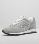 New Balance 1400 'Made in USA'