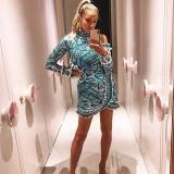 網購Zimmermann連身裙低至香港價錢48折+免費直運香港/澳門