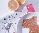 Radley 英國官網低至半價+直運香港