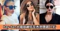 網購Ray-Ban太陽眼鏡低至香港價錢47折+免費直運香港/澳門