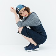 Reebok Promo Code 8折+直送香港/澳門