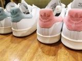 Adidas Stan Smith Vintage 抵買推介+直送香港/澳門