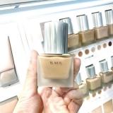網購RMK化妝品低至香港價錢59折+免費直送香港/澳門