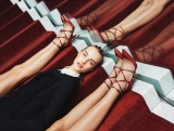 Valentino抵買推介+(限時)免費直運香港/澳門
