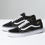 網購Vans鞋款低至HK$363+免費直運香港/澳門