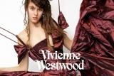Vivienne Westwood 香港價錢43折+免費直運香港/澳門